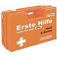 Leina-Werke Pro Safe plus Heim & Garten DIN 13169