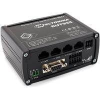 Teltonika RUT955 LTE WLAN Router