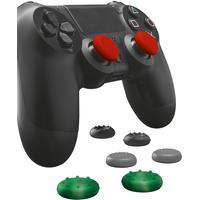 Trust PS4 GXT 262 Thumb Grip (8 Stück)