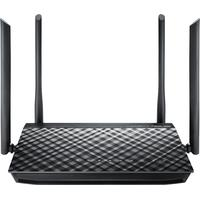Asus RT-AC1200G Plus Wireless Router (90IG0241-BM3000)