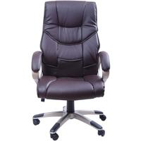 Homcom 5550-3300 schwarz