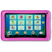 AxxO Kinder Tablet ST-215 10.1 8GB Wi-Fi Pink