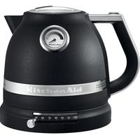 Kitchenaid Artisan 5KEK1522 EBK