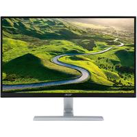 """Acer RT240Y 24"""""""
