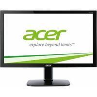 "Acer KA240Hbid 24"""