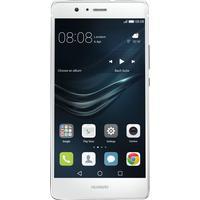Huawei P9 lite weiß
