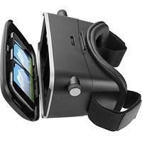 Renkforce RF-VR1 VR Brille
