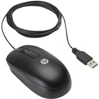 HP USB Laser Mouse (H4B81AA)