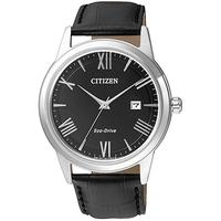 Citizen Sports AW1231-07E