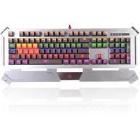 Bloody B740A Mechanische Gaming Tastatur DE (A4TKLA45531)