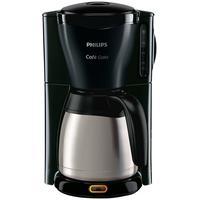 Philips Café Gaia HD7544/20