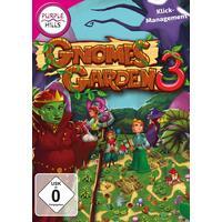 S.A.D. Gnome's Garden 3 (USK) (PC)