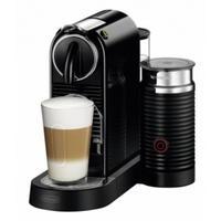 De'Longhi Nespresso Citiz EN 267.BAE