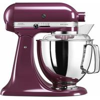 Kitchenaid Artisan 5KSM175PS Holunderbeere