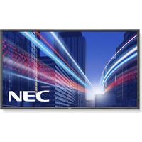 """NEC MultiSync P463 46"""""""