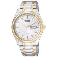 Citizen Elegant BM8434-58AE