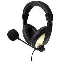 Logilink HS0011A