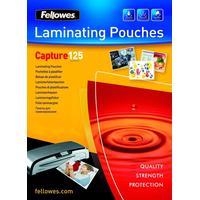 Fellowes Laminierfolie 53074 250 micron 100 St.