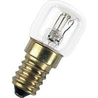 Osram 3108 Backofenlampe