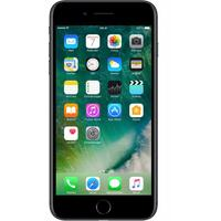 Apple iPhone 7 Plus 128GB Schwarz