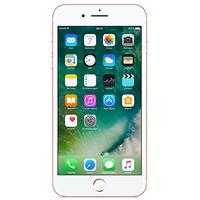 Apple iPhone 7 Plus 32 GB roségold