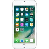 Apple iPhone 7 Plus 12 8GB silber