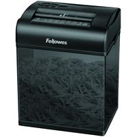 Fellowes Shredmate