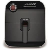 Tefal Fry Delight FX 1000