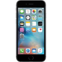 Apple iPhone 6s 32GB Space Grau
