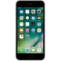 Apple iPhone 6s Plus 32GB Space Grau