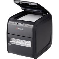 Rexel Auto+ 90X Partikelschnitt