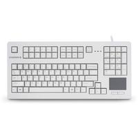 Cherry TouchBoard US (G80-11900LUMEU-0)