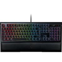 Razer Ornata Chroma RGB Tastatur DE (RZ03-02040500-R3G1)