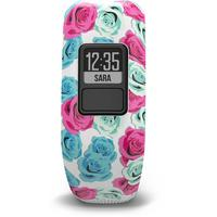 Garmin vivofit jr. real flower M