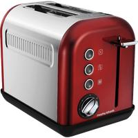 Morphy Richards Accents 222011EE