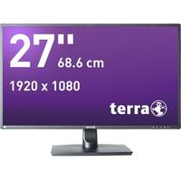 WORTMANN Terra 2756W Greenline Plus 27""