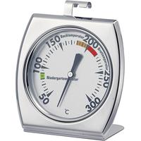 Sunartis T837 H Thermometer