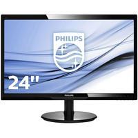 """Philips 246V5LDSB 24"""""""