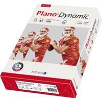 Papyrus PlanoDynamic A4 75 g/m2 500 Blatt