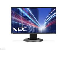 NEC MultiSync E221N 22''