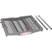 Bosch SMZ2060 Besteckschublade
