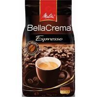 Melitta BellaCrema 1000 g