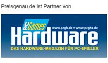 pcgameshardware